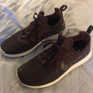 Nike TR Free shoes